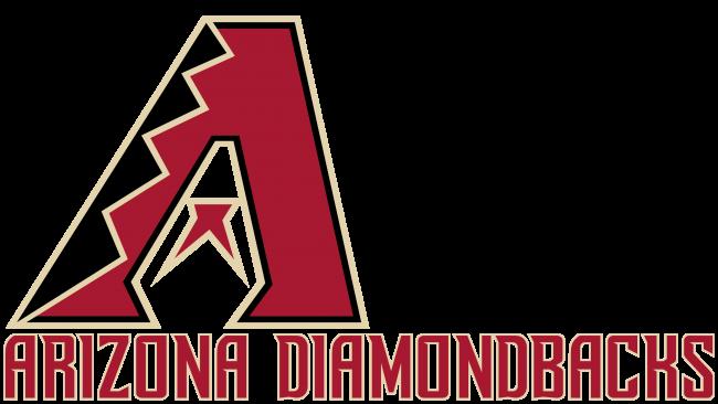 Arizona Diamondbacks Emblema