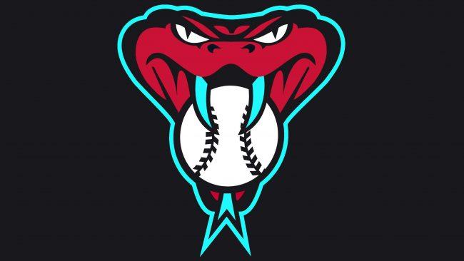 Arizona Diamondbacks Simbolo