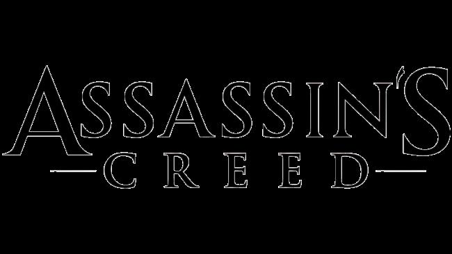 Assassin's Creed Logotipo 2010-2012