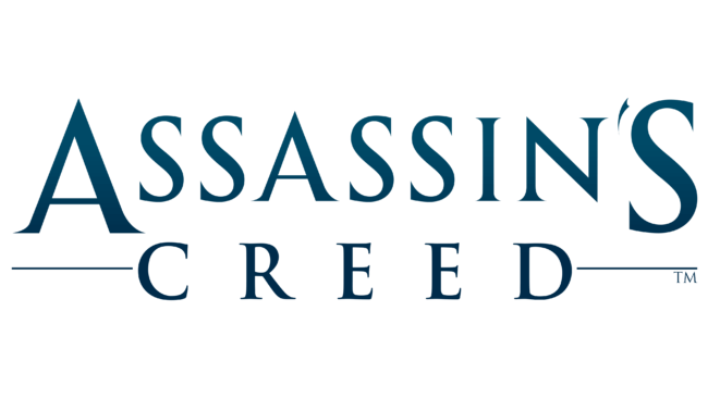 Assassin's Creed Logotipo