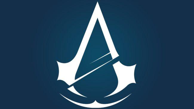 Assassin's Creed Símbolo