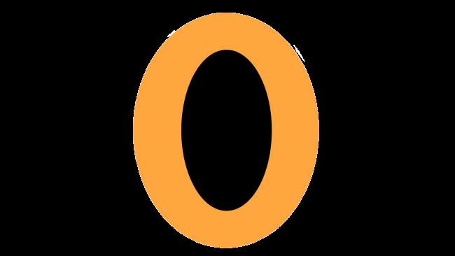Baltimore Orioles Logotipo 1901