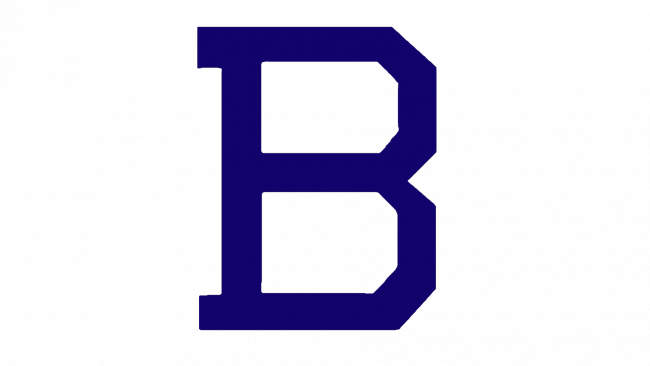 Baltimore Orioles Logotipo 1902