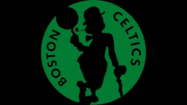 Boston Celtics Simbolo