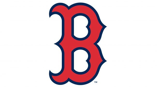 Boston Red Sox Emblema