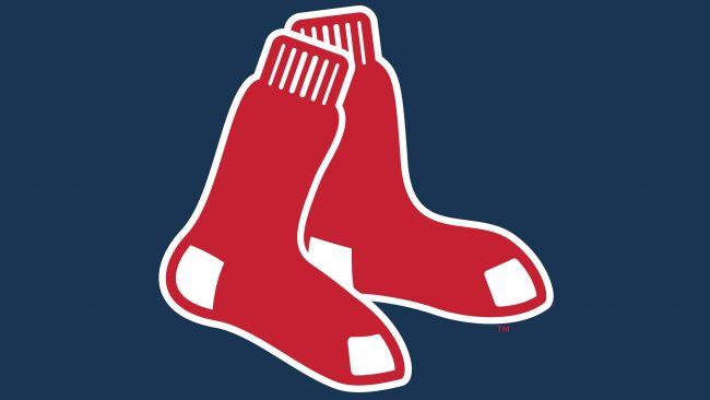 Boston Red Sox Simbolo