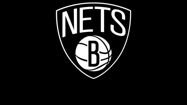 Brooklyn Nets Emblema