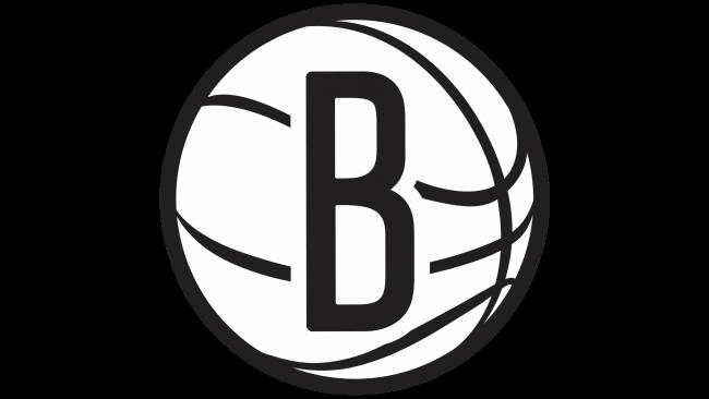 Brooklyn Nets Simbolo