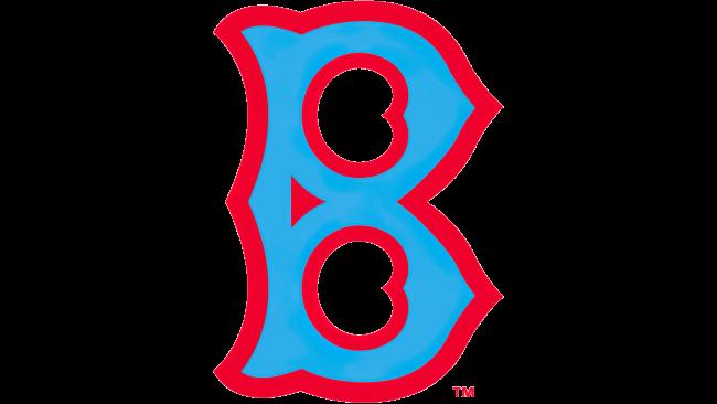 Brooklyn Robins Logotipo 1929