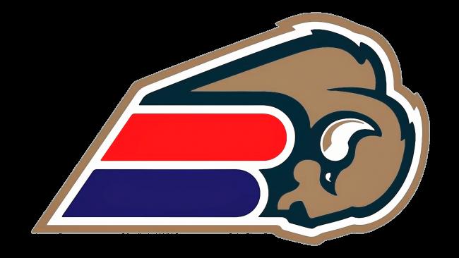 Buffalo Bills Logotipo 2002