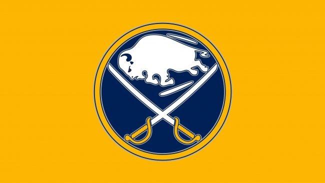 Buffalo Sabres Simbolo