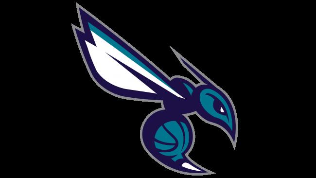 Charlotte Hornets Simbolo