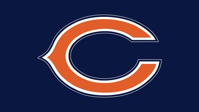 Chicago Bears simbolo
