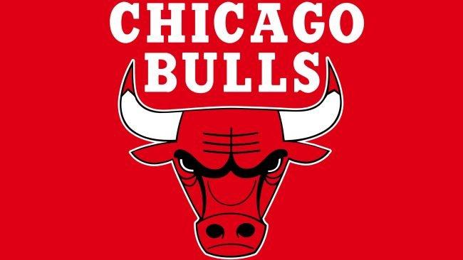 Chicago Bulls Emblema