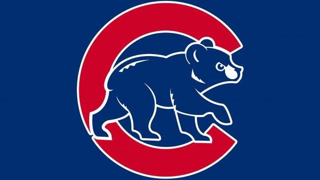 Chicago Cubs Emblema