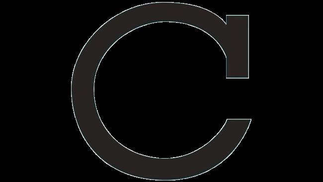 Chicago Cubs Logotipo 1906