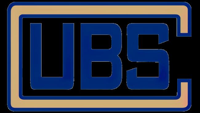 Chicago Cubs Logotipo 1918