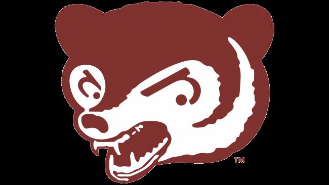 Chicago Cubs Logotipo 1941-1945