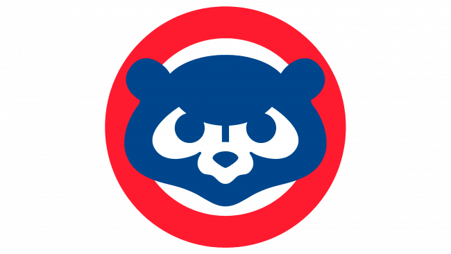 Chicago Cubs Simbolo