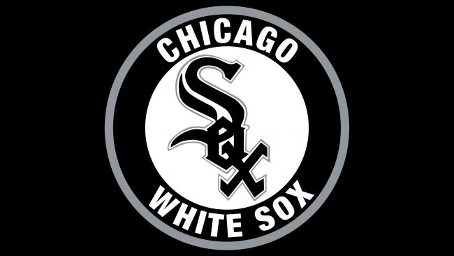Chicago White Sox Emblema