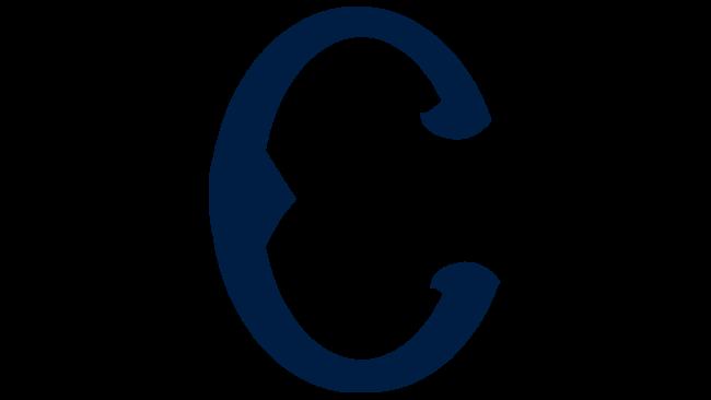 Chicago White Sox Logotipo 1904