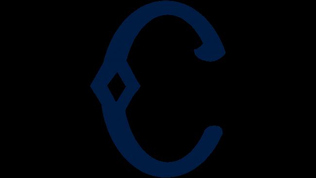Chicago White Sox Logotipo 1905