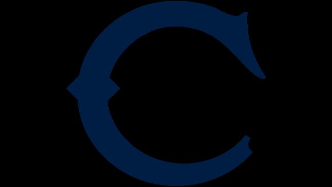 Chicago White Sox Logotipo 1908-1909