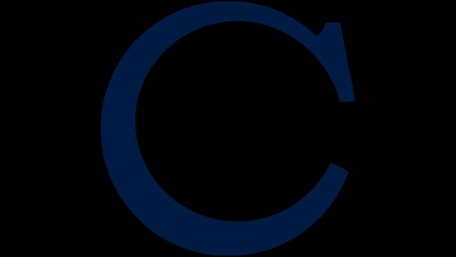 Chicago White Sox Logotipo 1910-1911