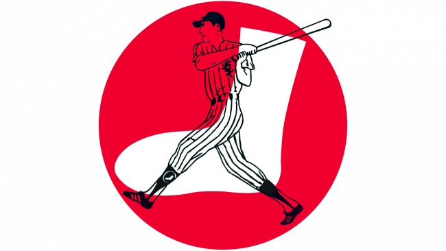 Chicago White Sox Logotipo 1960-1975