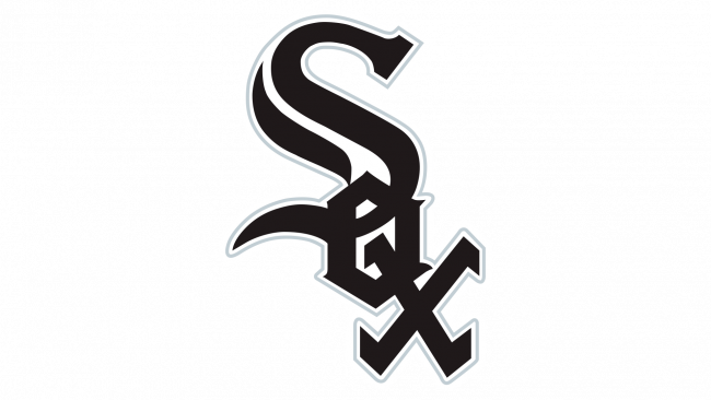 Chicago White Sox Logotipo 1991-Presente