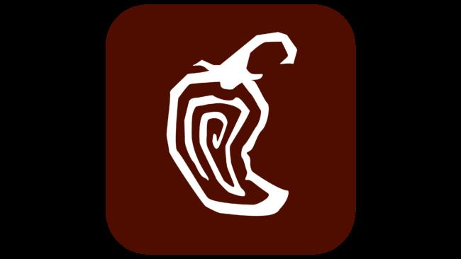 Chipotle Emblema