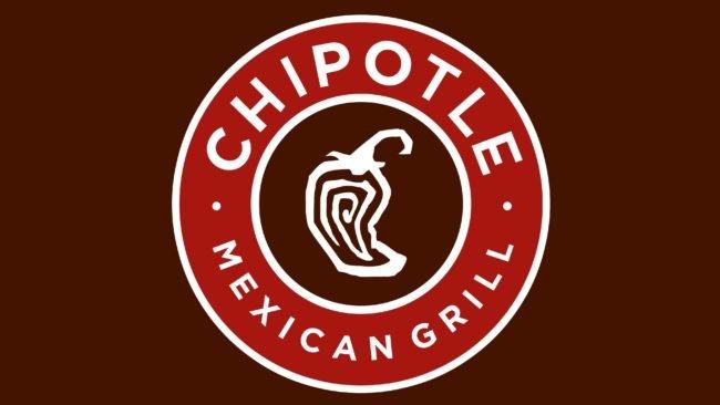 Chipotle Logotipo