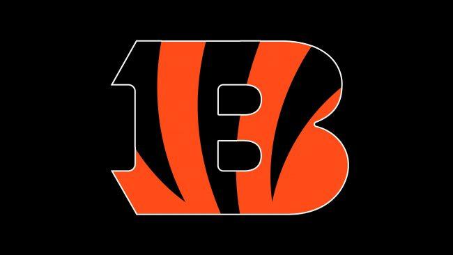 Cincinnati Bengals simbolo