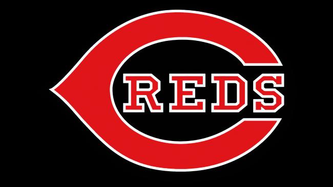 Cincinnati Reds Emblema