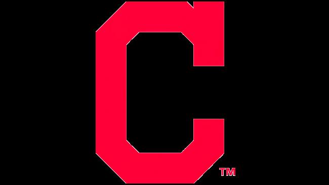 Cincinnati Reds Logotipo 1900