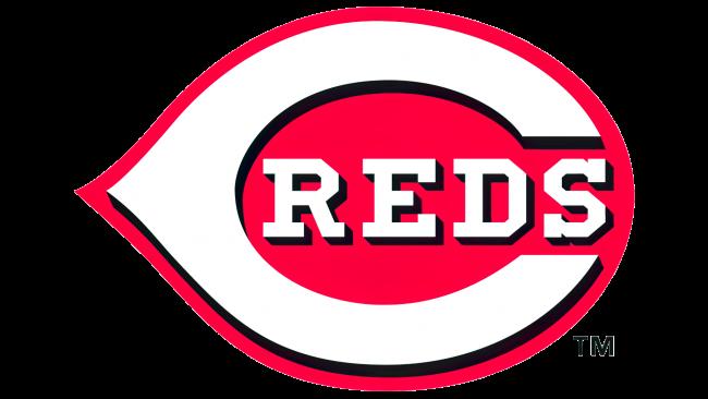 Cincinnati Reds Logotipo 1999-2012