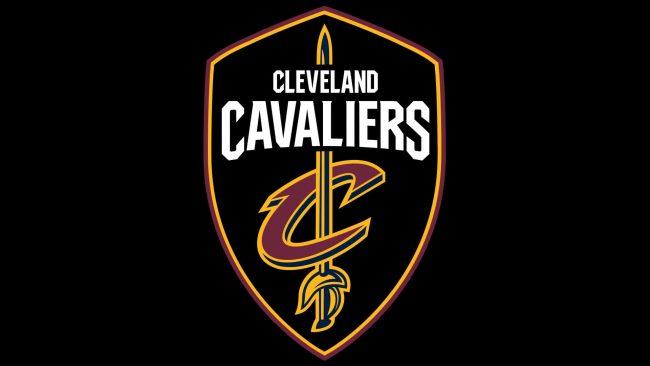 Cleveland Cavaliers Emblema