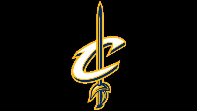 Cleveland Cavaliers Simbolo