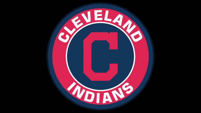 Cleveland Indians Emblema