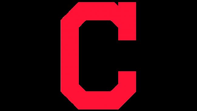 Cleveland Indians Logotipo 2014-presente
