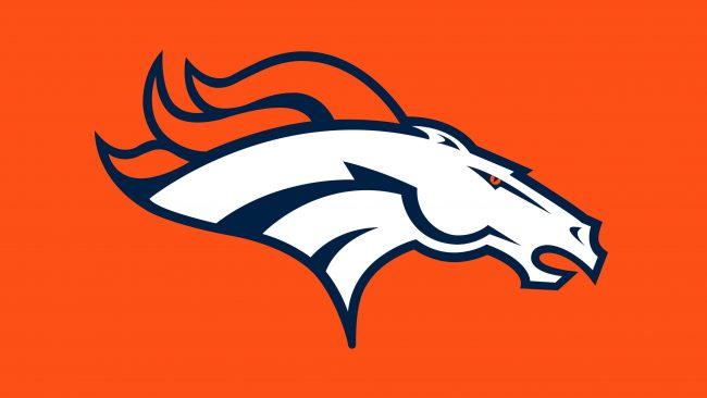 Denver Broncos simbolo