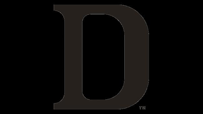 Detroit Tigers Logotipo 1903