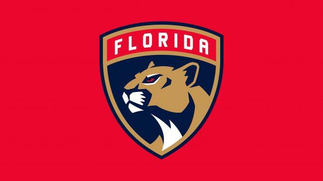 Florida Panthers Simbolo