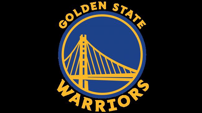 Golden State Warriors Simbolo
