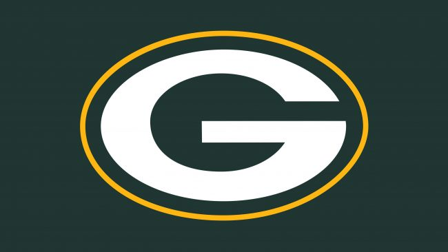 Green Bay Packers simbolo
