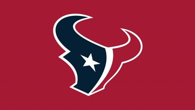 Houston Texans simbolo