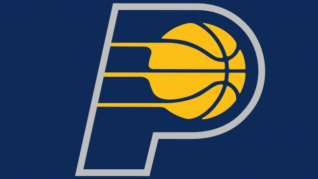 Indiana Pacers Simbolo