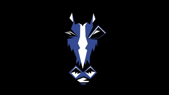 Indianapolis Colts Logotipo 2001