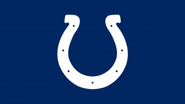 Indianapolis Colts simbolo