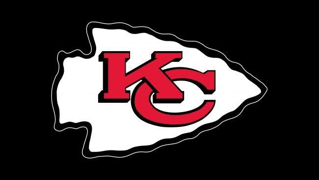 Kansas City Chiefs Simbolo